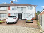 Thumbnail to rent in Winchester Road, Queensbury, Harrow