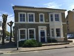 Thumbnail to rent in Grafton Road, Worthing
