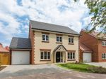 Thumbnail to rent in The Cole, The Farthings, Randall Road, Leatherhead Surrey