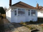 Property history Annandale Avenue, Worle, Weston-Super-Mare BS22