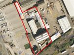 Thumbnail to rent in Kingston Industrial Estate, English Street, Hull, East Yorkshire