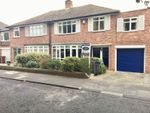 Thumbnail for sale in Chapel Close, Newcastle Upon Tyne