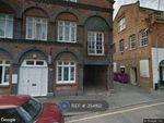 Thumbnail to rent in Newton Road, Tunbridge Wells