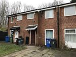 Thumbnail to rent in Glendevon Place, Whitefield, Manchester