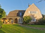 Thumbnail for sale in Chestnut Avenue, Esher, Surrey