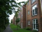 Thumbnail to rent in Canavan Court, Falkirk