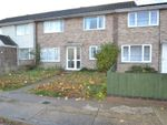 Thumbnail for sale in Hawthorn Avenue, Colchester, Essex