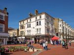 Thumbnail to rent in Montague Street, Worthing, West Sussex