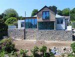 Thumbnail for sale in Trevarrick Road, St Austell, Cornwall