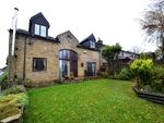 Thumbnail for sale in Childs Lane, Shipley