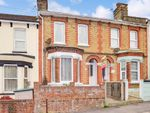 Thumbnail for sale in Kitchener Road, Dover, Kent