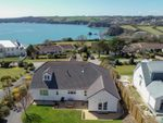 Thumbnail for sale in Carlyon Bay, St. Austell, Cornwall