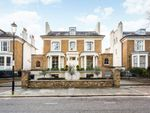Thumbnail to rent in Holland Villas Road, Holland Park