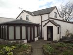 Thumbnail to rent in Top Road, Calow, Chesterfield