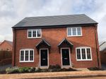 Thumbnail to rent in Burton Road, Lichfield