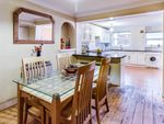 Thumbnail for sale in Flat, Bishop Auckland, County Durham