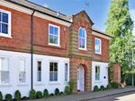 Thumbnail for sale in Abinger Drive, Redhill/Reigate, Surrey