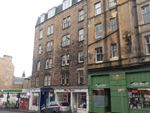 Thumbnail to rent in Barclay Place, Bruntsfield, Edinburgh