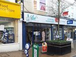 Thumbnail to rent in 7 Winchester Street (Gf), Basingstoke, Hampshire