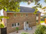 Thumbnail for sale in Quarry Road, Winchester, Hampshire