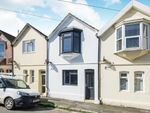 Thumbnail for sale in Ferndale Road, Weymouth