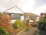 Thumbnail for sale in Aberdare Road, Aberdare
