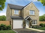 """Thumbnail to rent in """"The Roseberry"""" at Off Curbridge Road, Witney"""