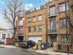 Thumbnail to rent in Grafton Road, Kentish Town, London