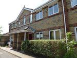 Thumbnail to rent in Mountbatten Close, Beckenham