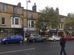 Thumbnail to rent in Brook Street, Ilkley, West Yorkshire LS29, Ilkley,