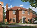 Thumbnail to rent in Wherry Gardens, Wroxham