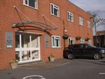 Thumbnail to rent in Sandbeck Way, Wetherby