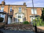Thumbnail to rent in Idsworth Road, Sheffield
