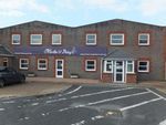 Thumbnail to rent in School Close, Burgess Hill, West Sussex