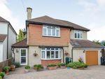Thumbnail for sale in Palace Green, South Croydon, Croydon, Surrey