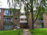 Thumbnail to rent in Holt Court, Allesley Village, Coventry