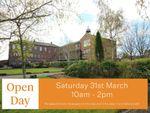 Thumbnail to rent in Flat 47, Waterside House, Denton Mill Close, Carlisle, Cumbria