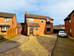 Thumbnail for sale in Wrenbury Road, Northampton, Northamptonshire.