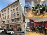 Thumbnail to rent in 1st &5th Floors, 14-18 Great Titchfield Street, Fitzrovia, London