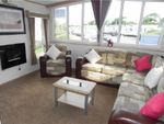 Thumbnail to rent in Whitley Bay Holiday Park, Whitley Bay, Tyne And Wear