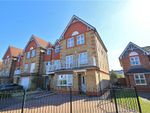 Thumbnail for sale in Chiltern Close, Staines-Upon-Thames, Surrey