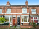 Thumbnail for sale in Dean Street, Stoke, Coventry, West Midlands