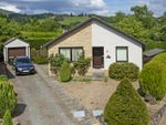 Thumbnail for sale in Knockard Crescent, Pitlochry