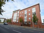 Thumbnail to rent in Royce Road, Hulme, Manchester