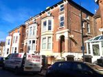 Thumbnail to rent in 5 Waverley Grove, Southsea