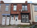Thumbnail for sale in Carley Road, Sunderland