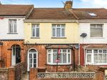 Thumbnail for sale in Second Avenue, Gillingham