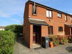 Thumbnail for sale in Heronbridge Close, Westlea, Swindon, Wiltshire