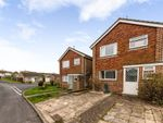 Thumbnail for sale in Swanley Close, Eastbourne, East Sussex