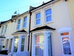 Thumbnail for sale in Hayward Avenue, Rochester, Kent
